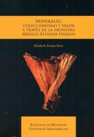 mineralescoleccionismovalor1